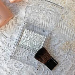 セザンヌケショウヒン(CEZANNE(セザンヌ化粧品))のセザンヌ オーロラミント ハイライト(フェイスカラー)