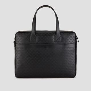 エンポリオアルマーニ(Emporio Armani)の《新品未使用》エンポリオアルマーニ PCバッグ(ビジネスバッグ)