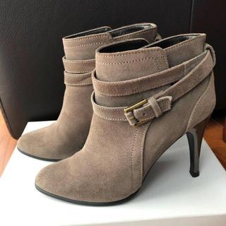 ダイアナ(DIANA)のダイアナ ショートブーツ Diana(ブーツ)