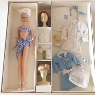 Barbie - バービー人形 ファッションモデル コレクション