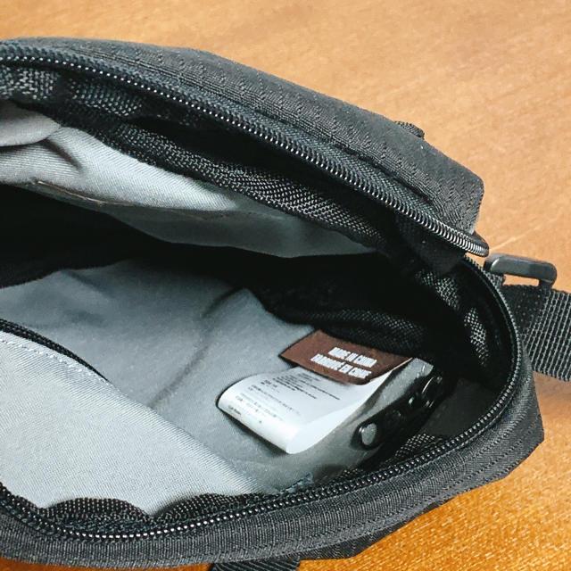 Timberland(ティンバーランド)のティンバーランド バッグ ポーチ ショルダーバッグ メンズのバッグ(ショルダーバッグ)の商品写真