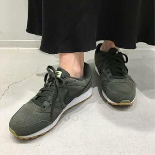 アパルトモンドゥーズィエムクラス(L'Appartement DEUXIEME CLASSE)のアパルトモン 【NIKE / ナイキ】Sneaker(mens)   24.5(スニーカー)