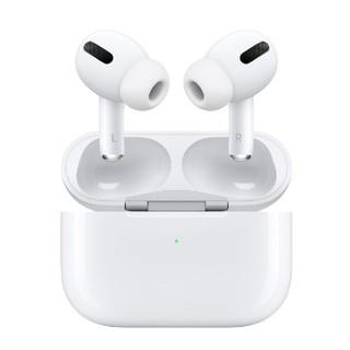 アップル(Apple)のAirPods pro エアポッズプロ エアポッツ(ヘッドフォン/イヤフォン)