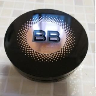 ボビイブラウン(BOBBI BROWN)のBOBBI BROWN チーク(チーク)