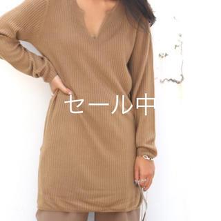ZARA - 💕着痩せ これからの季節に 超特価💕