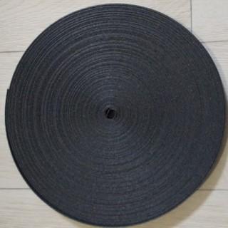 クラフトバンド  40m(各種パーツ)