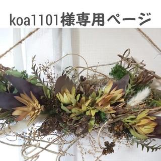 koa1101様専用ページ(その他)