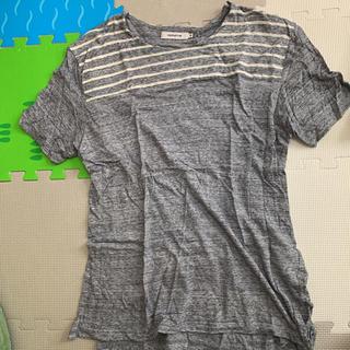 ノンネイティブ(nonnative)のTシャツ(Tシャツ/カットソー(半袖/袖なし))