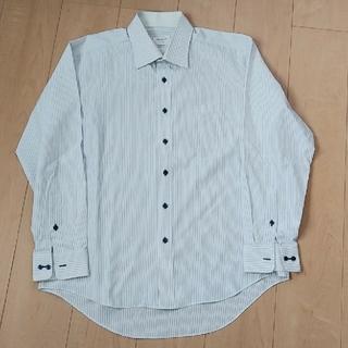 オリヒカ(ORIHICA)のORIHICA Yシャツ LL(シャツ)