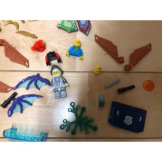 Lego - レゴ  パーツ バラ