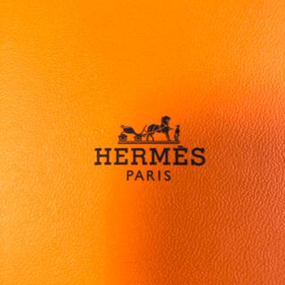エルメス(Hermes)の小太郎様専用 エルメス(その他)
