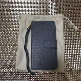 フルラ(Furla)のフルラ FURLA iPhone 7 8 ケース(iPhoneケース)