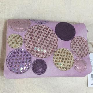 TSUMORI CHISATO - ツモリチサト⑤二つ折り財布 お値下げ🍊
