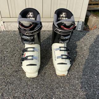 スキーブーツ gen bumps8 26.0-26.5(ブーツ)