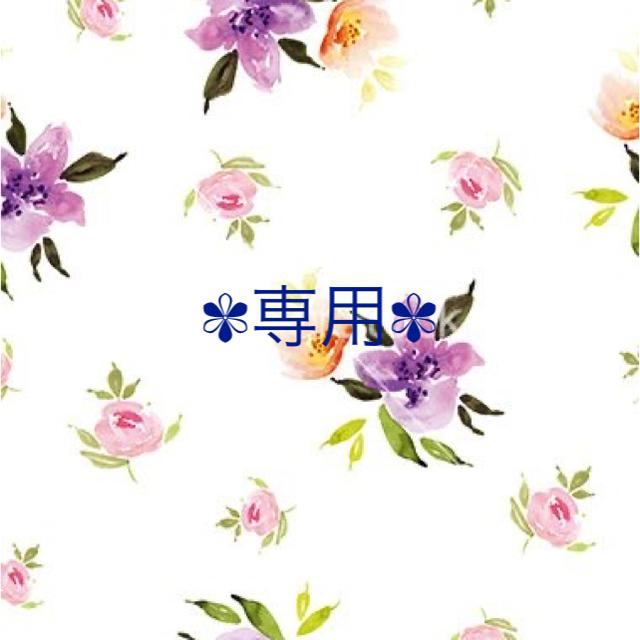 ミルボン(ミルボン)の✾2個セット✾ミルボン ジェミールフラン オイルデュウ コスメ/美容のヘアケア/スタイリング(ヘアワックス/ヘアクリーム)の商品写真