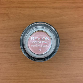 レブロン(REVLON)のレブロン カラーステイ クリームアイシャドウ(アイシャドウ)