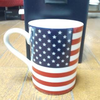 ラルフローレン(Ralph Lauren)の新品未使用 ラルフローレン マグカップ(グラス/カップ)