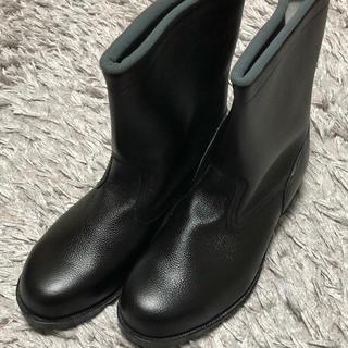 ミドリアンゼン(ミドリ安全)の安全靴  新品(その他)