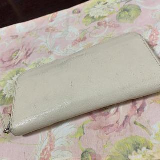 ドルチェアンドガッバーナ(DOLCE&GABBANA)の財布(その他)