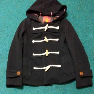 Vivienne Westwood - 美品ヴィヴィアンのコート