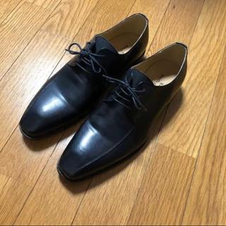 リーガル(REGAL)のビジネスシューズ 革靴(ドレス/ビジネス)