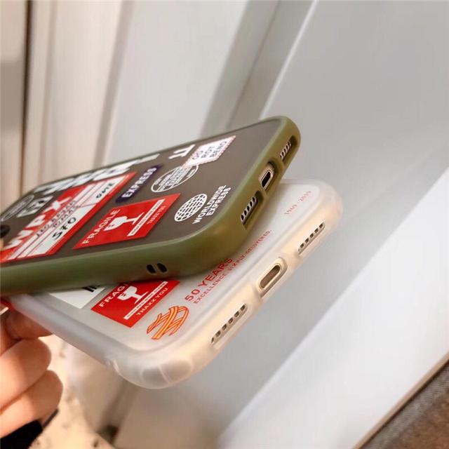 iPhone(アイフォーン)の各機種あります iPhone ケース アイフォンケース スマホケース スマホ/家電/カメラのスマホアクセサリー(iPhoneケース)の商品写真