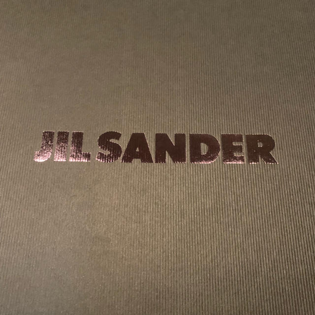 Jil Sander(ジルサンダー)のUT様専用 メンズの靴/シューズ(スニーカー)の商品写真