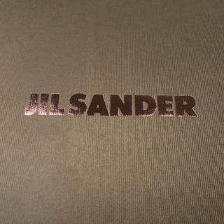 ジルサンダー(Jil Sander)のUT様専用(スニーカー)