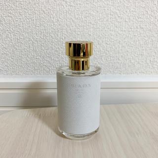 プラダ(PRADA)のPRADA フェム オーデパルファム 香水(香水(女性用))