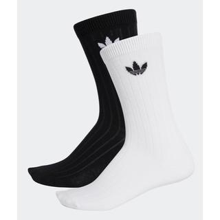 adidas - adidas originals<新品>靴下 ソックス ユニセックス