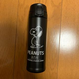 PEANUTS - PEANUTS SNOOPY ユニバーサルスタジオジャパン