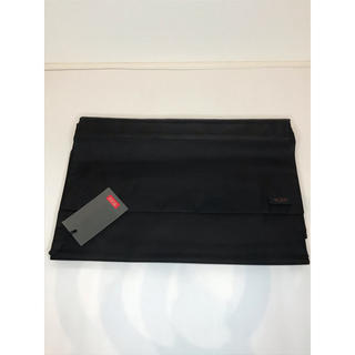 トゥミ(TUMI)のTUMI トゥミ 14823 ミディアム・フラット・フォールディング・パック(トラベルバッグ/スーツケース)
