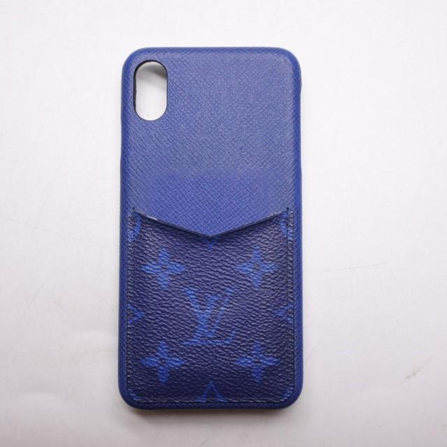 IPhone 11 ケース MCM 、 マイケルコース アイフォン 11 Pro ケース シリコン 2QN7QHrkxP