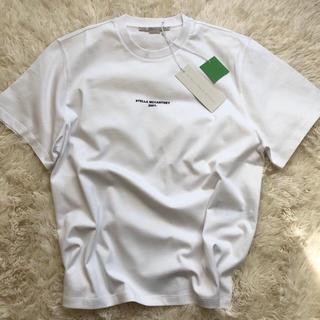 ステラマッカートニー(Stella McCartney)のomot様専用(Tシャツ(半袖/袖なし))