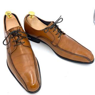 REGAL - REGAL リーガル ビジネスシューズ 革靴
