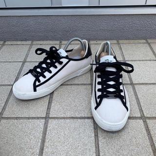 COACH - COACH コーチ スニーカー 靴