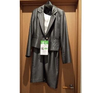 ベルメゾン(ベルメゾン)のベルメゾン 15号 スーツ(スーツ)