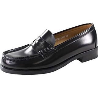 ハルタ(HARUTA)のHARUTA ハルタ ローファー(ローファー/革靴)