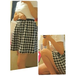 ロディスポット(LODISPOTTO)の【🍓確認用  】ミニスカート / size M (ミニスカート)