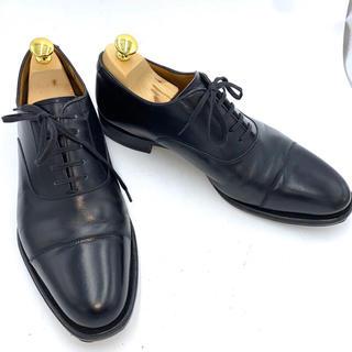 リーガル(REGAL)の【定価3万8000円】REGAL リーガル ビジネスシューズ 革靴(ドレス/ビジネス)
