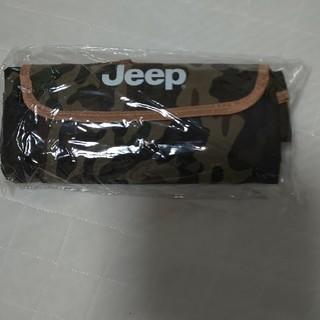 ジープ(Jeep)のjeepレジャーシート(その他)