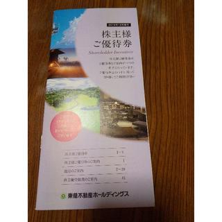 スポーツクラブ東急スポーツオアシス等優待券(その他)