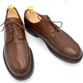 YANKO - YANKO ヤンコ ビジネスシューズ 革靴