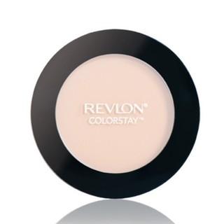 レブロン(REVLON)の【未使用】レブロン カラーステイ プレスト パウダー N 880(フェイスパウダー)