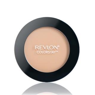 レブロン(REVLON)の【未使用】レブロン カラーステイ プレスト パウダー N 820(フェイスパウダー)