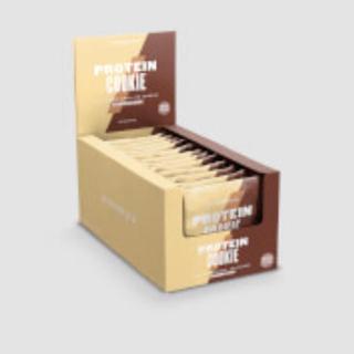 マイプロテイン(MYPROTEIN)の【11個セット】マイプロテイン プロテインクッキー(ダイエット食品)