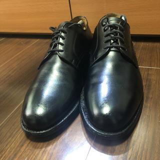 REGAL - REGAL リーガル 革靴