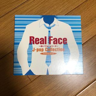 オルゴール CD(ヒーリング/ニューエイジ)