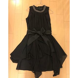 COMME CA ISM - ⭐︎パーティー⭐︎謝恩会⭐︎ワンピース ドレス
