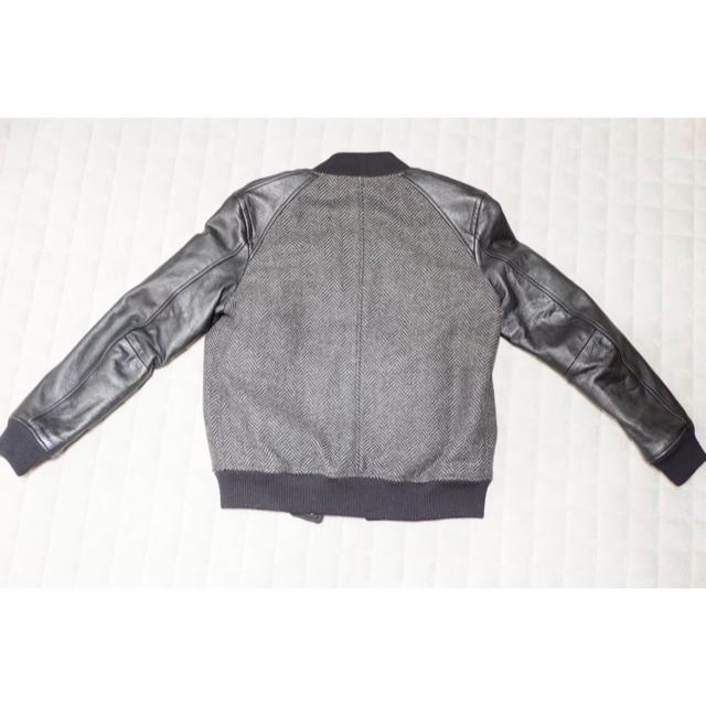 JACKROSE(ジャックローズ)のJACKROSE ライダース メンズのジャケット/アウター(ライダースジャケット)の商品写真